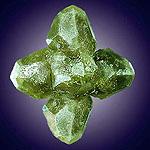 Драгоценные камни, их физико-химические свойства M-gros_Aht_1