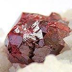 Драгоценные камни, их физико-химические свойства Kinov1