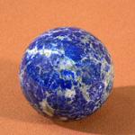 Драгоценные камни, их физико-химические свойства 134440040306