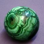 Драгоценные камни, их физико-химические свойства 175550170806
