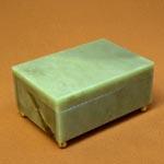 Драгоценные камни, их физико-химические свойства 131047030306