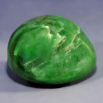 Драгоценные камни, их физико-химические свойства 175935220605