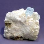 Каталог минералов и месторождения 181735230805