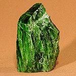 Драгоценные камни, их физико-химические свойства Diopsid04
