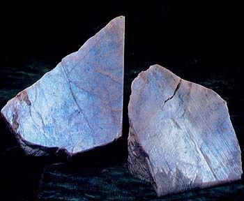 Драгоценные и поделочные камни  Imgs039