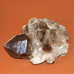 Каталог минералов и месторождения 221136050306