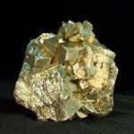 Каталог минералов и месторождения IMGUacLdn
