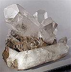 Каталог минералов и месторождения Kvazc07