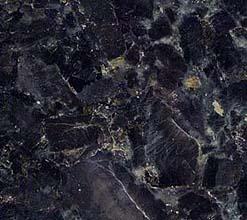 Камень лабрадорит в серебреЦена фото и свойства лабрадора